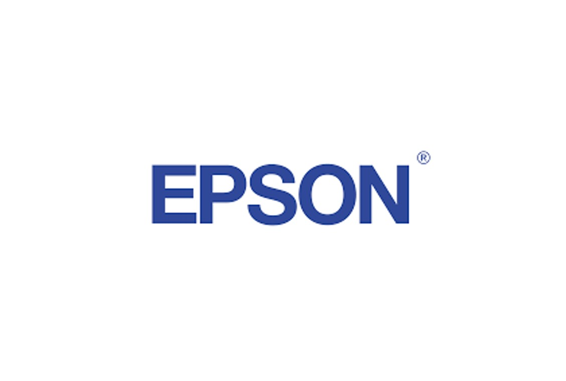 EPSON COVERPLUS 4YRS OSS OR PICK UP