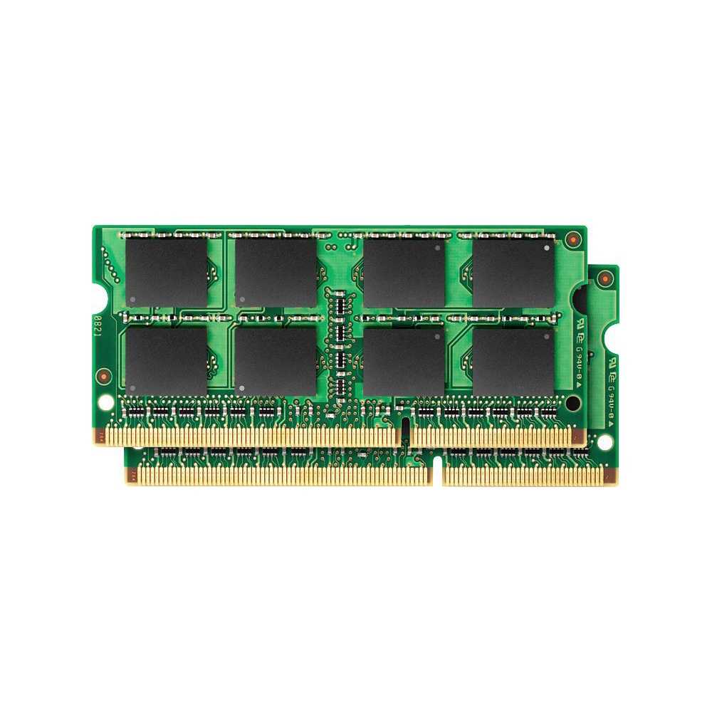 APPLE 16GB DDR3 1867 MHZ ECC MEMORY MODULE