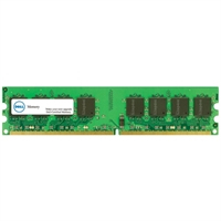 DELL 8GB PC4-17000 DDR4 2133MHZ MEMORY MODULE
