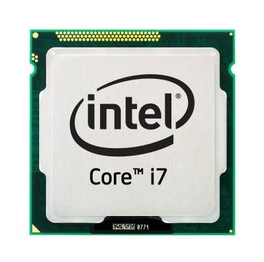 INTEL CORE I7-6900K PROCESSOR (20M CACHE, UP TO 3.70 GHZ) 3.2GHZ 20MB SMART CACHE BOX