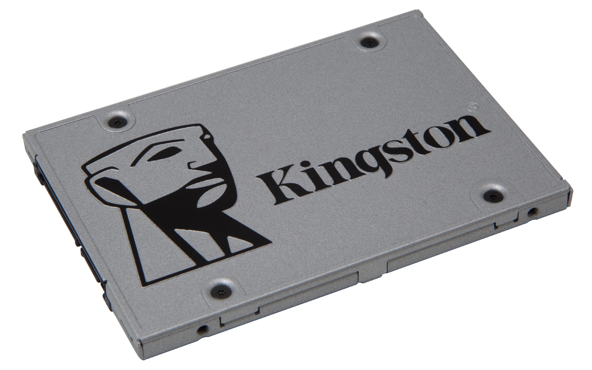 KINGSTON SSDNOW UV400 480GB 2.5