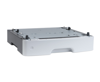 LEXMARK 35S0267 250SHEETS