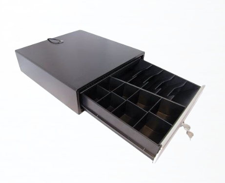 APG CASH DRAWER ECD330