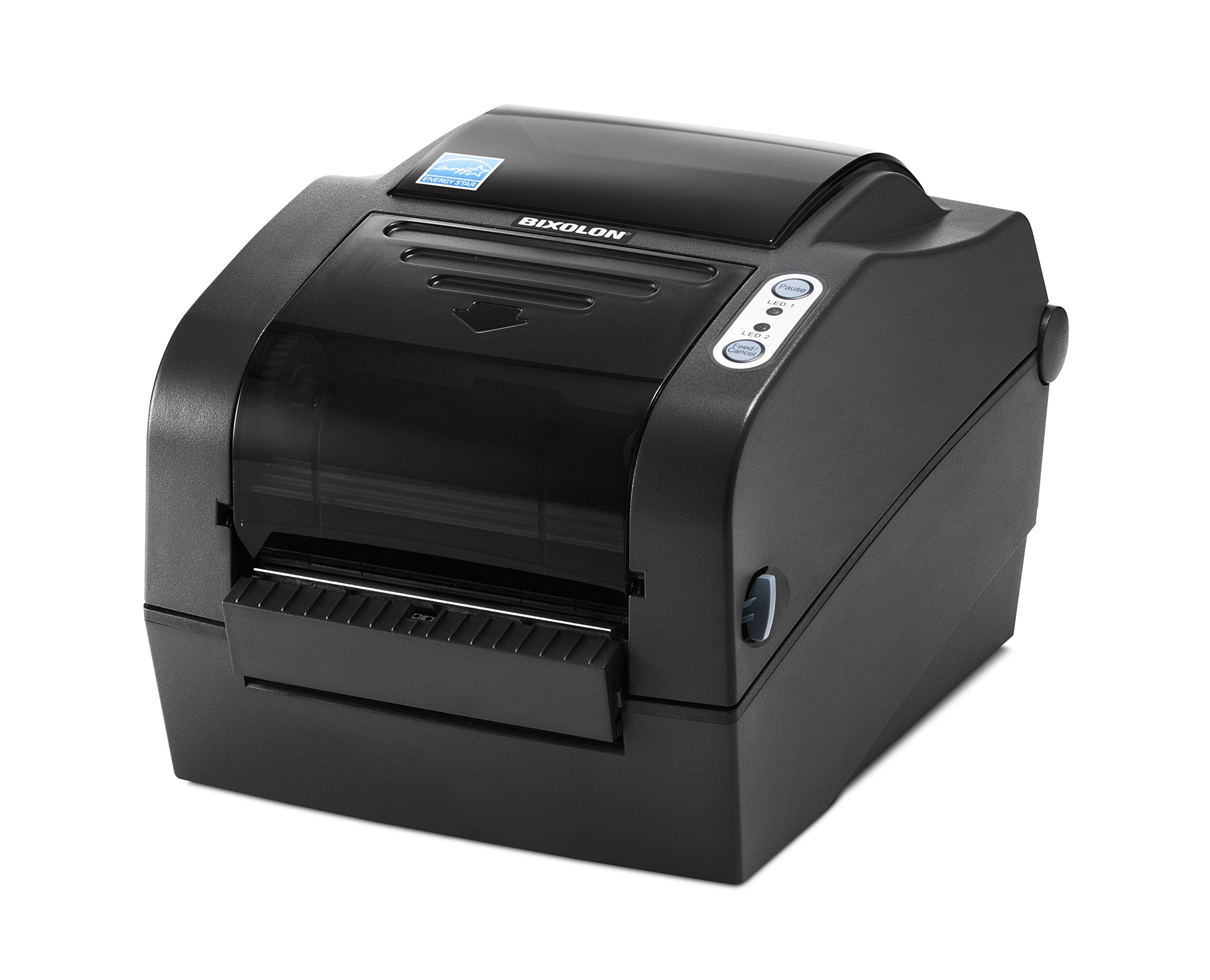 BIXOLON SLP-TX420EG DIRECT THERMAL / TRANSFER 203 X 203DPI LABEL PRINTER