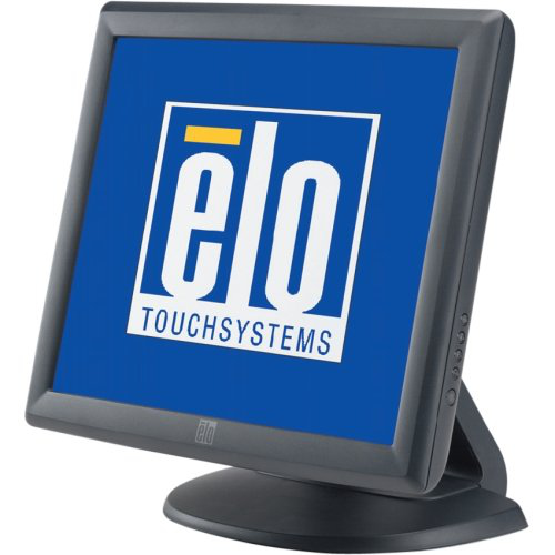 ELO TOUCH SOLUTIONS SOLUTION 1715L 17