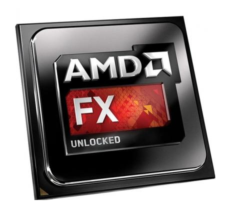 AMD FD8370FRHKHBX FX 8370 4GHZ 8MB L3 BOX PROCESSOR