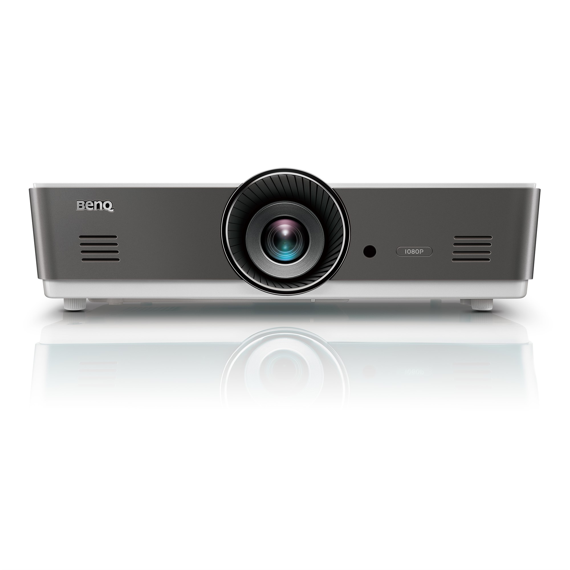 BENQ MH760 DESKTOP PROJECTOR 5000ANSI LUMENS DLP 1080P (1920X1080) BLACK,GREY DATA