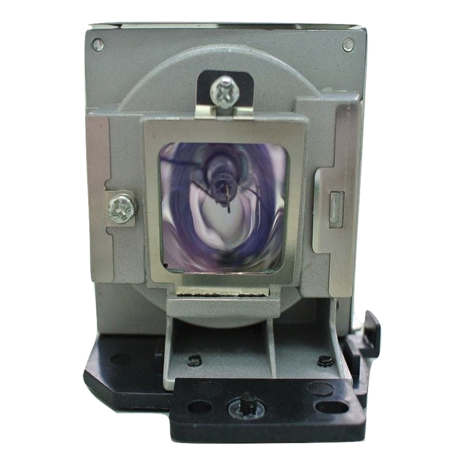 V7 5J.J0T05.001-V7-1E REPLACEMENT LAMP FOR BENQ 5J.J0T05.001
