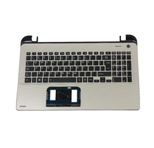 TOSHIBA A000295790 TOP CASE NOTEBOOK SPARE PART
