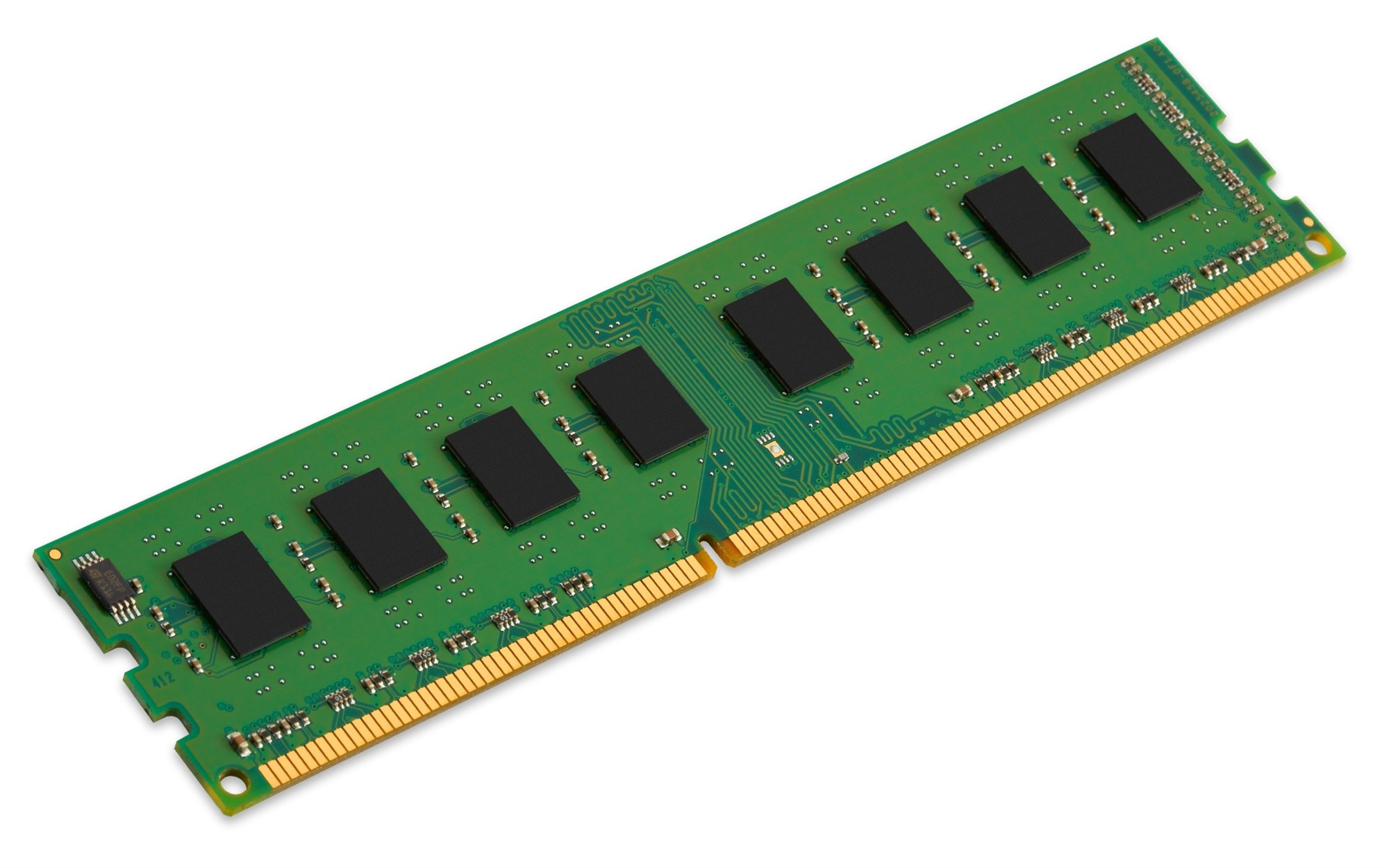 KINGSTON SYSTEM SPECIFIC MEMORY 8GB DDR3 1333MHZ MODULE