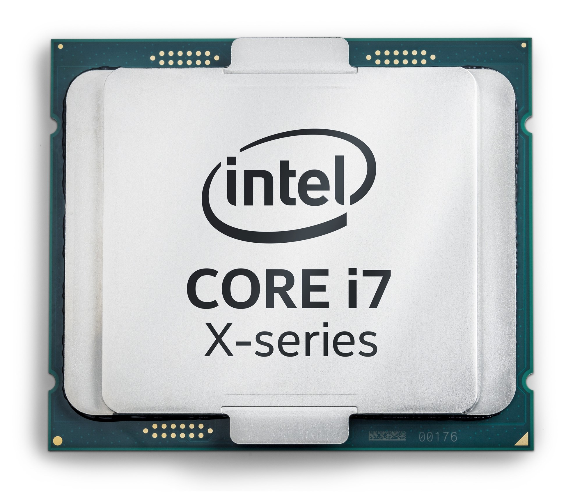 INTEL CORE I7-7740X X-SERIES PROCESSOR (8M CACHE, UP TO 4.50 GHZ) 4.3GHZ 8MB SMART CACHE BOX