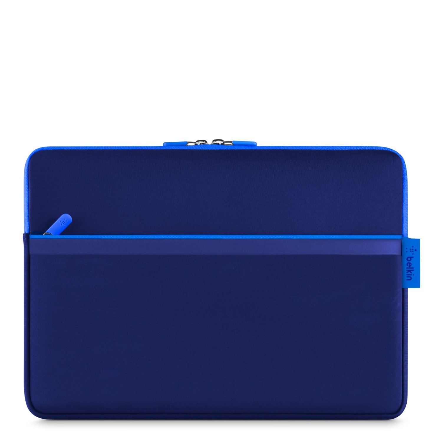BELKIN SLEEVE FOR MICROSOFT SURFACE PRO 3