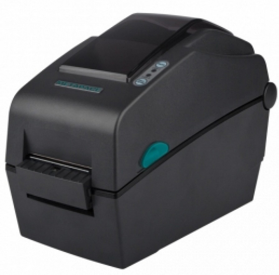 METAPACE META-L22S L22S DIRECT THERMAL 203 X 203DPI LABEL PRINTER