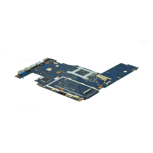 LENOVO 90006500 MOTHERBOARD NOTEBOOK SPARE PART