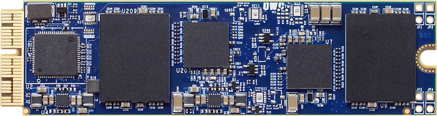 OWC AURA 240GB PCI EXPERESS EXPRESS