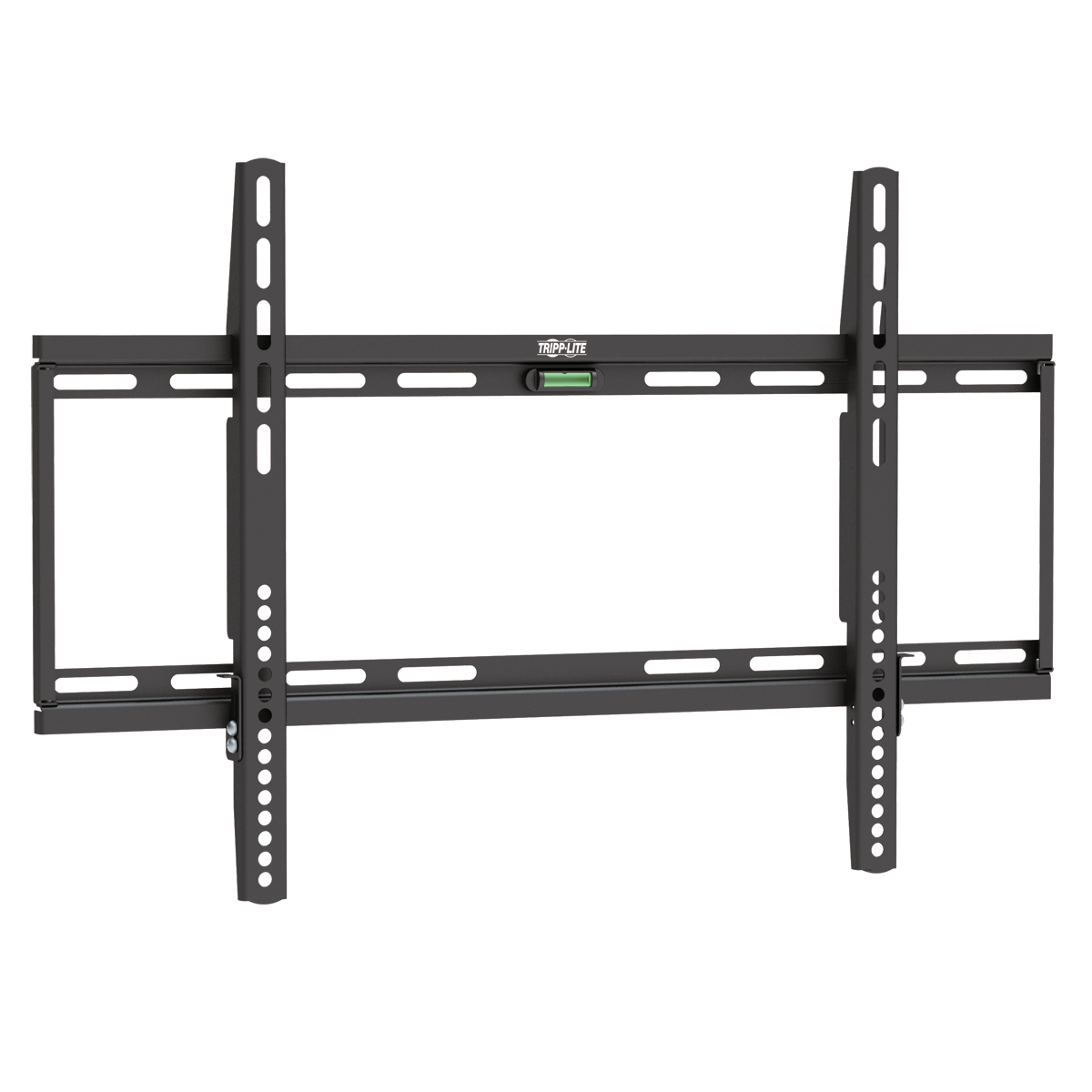 TRIPP LITE FIXED WALL MOUNT FOR 32