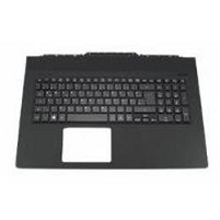 ACER 60.MS3N7.009 TOP CASE NOTEBOOK SPARE PART