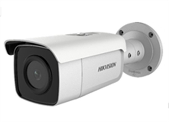 Hikvision DS-2CD2T65G1-I5 IP security camera Outdoor Bullet Ceiling/Wall 3072 x 20148 pixels