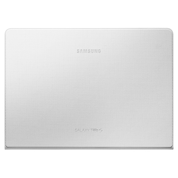 SAMSUNG SIMPLE COVER 10.5