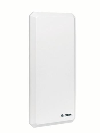 ZEBRA AN440 OMNI-DIRECTIONAL ANTENNA N-TYPE 6DBI NETWORK