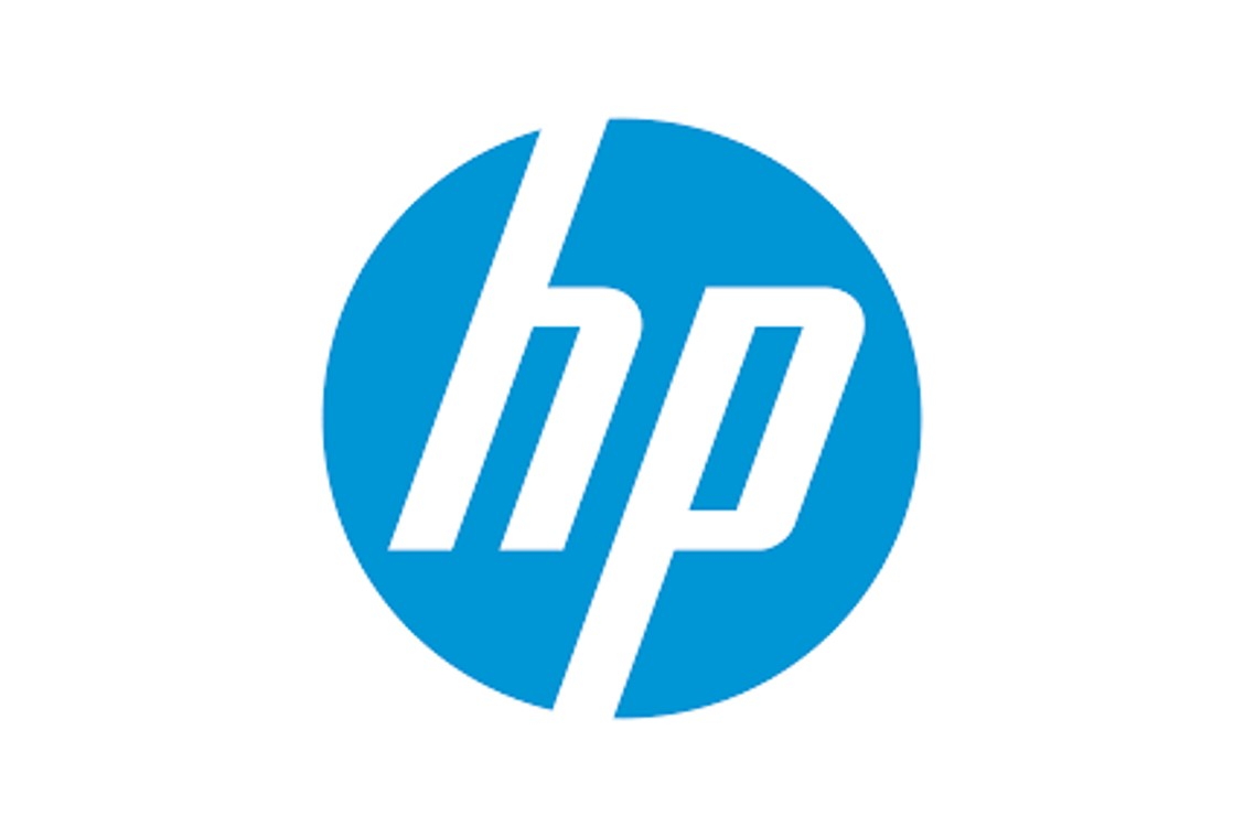 HP 768193-001 CPU BASE ENCLOSURE