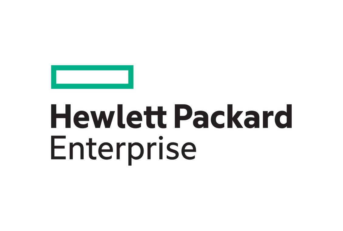 HPE J9028-69101-4 PROCESSORURVE SMART SWITCH 1800-24G