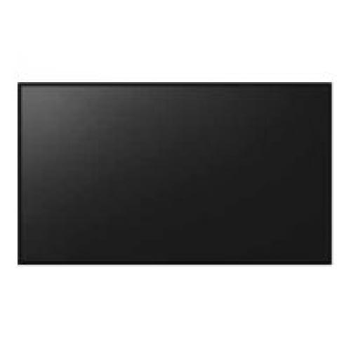 PANASONIC TH-65EF1E INTERACTIVE FLAT PANEL 65