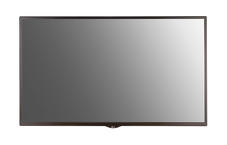 LG 32SE3B DIGITAL SIGNAGE FLAT PANEL 32