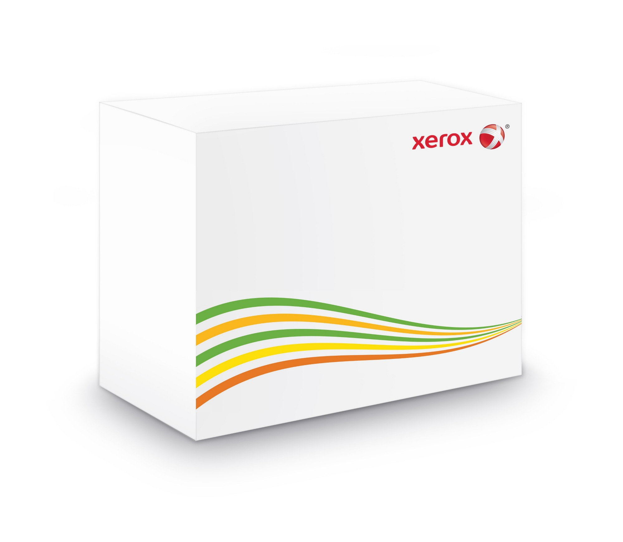 XEROX 006R03473 COMPATIBLE DRUM KIT, 30K PAGES (REPLACES HP 828A)