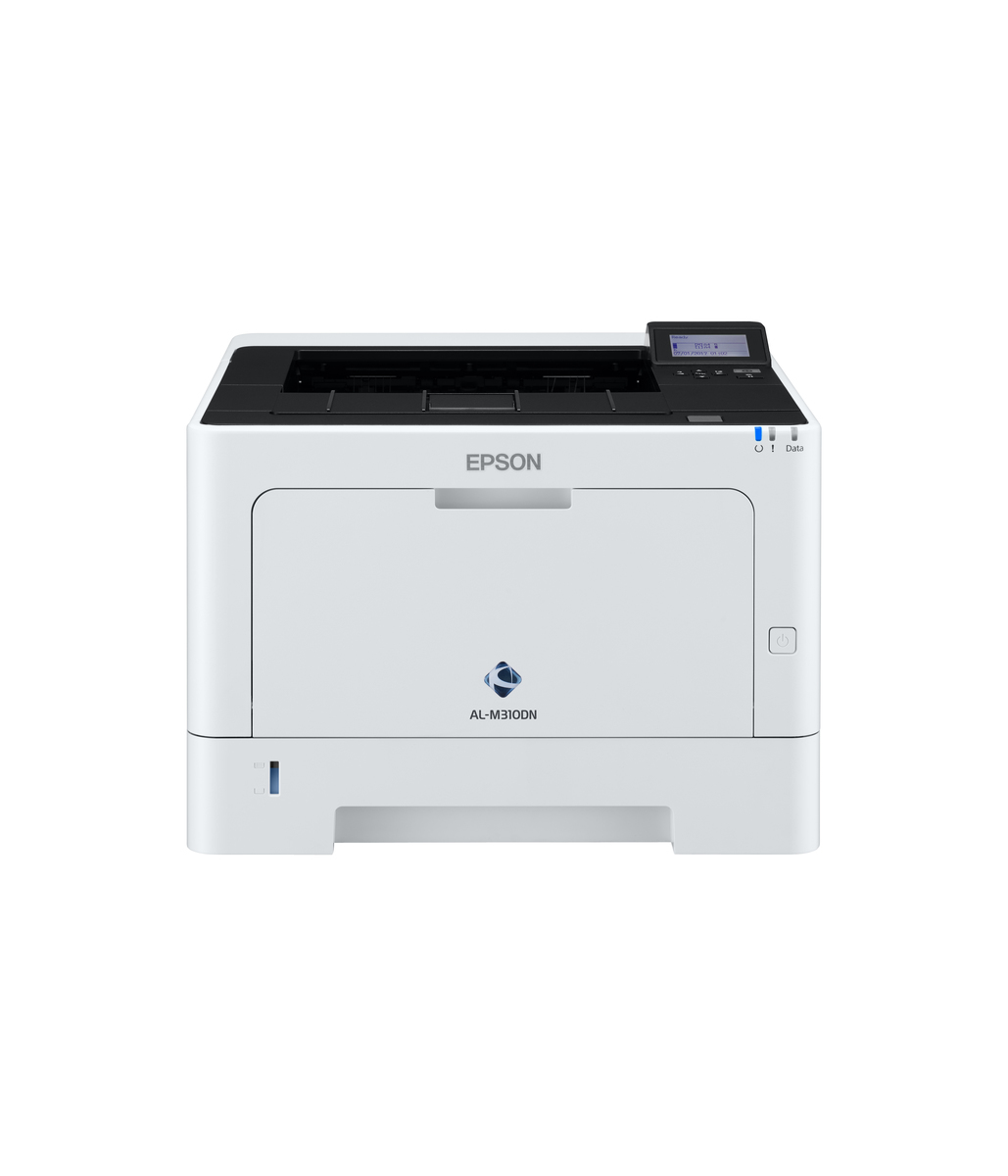 EPSON WORKFORCE AL-M310DN 1200 X 1200DPI A4