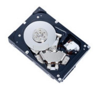 MICROSTORAGE MBA3300RC-MS 300GB SAS HDD INTERNAL HARD DRIVE