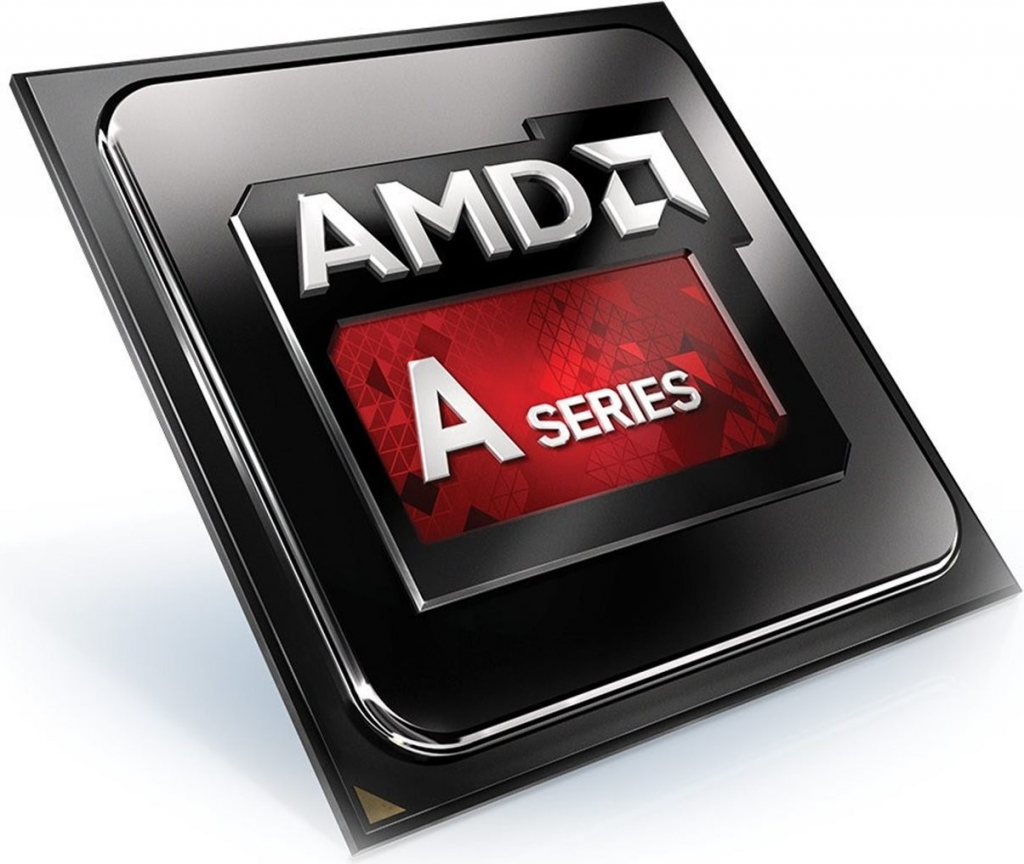 AMD A SERIES A12-9800 APU 3.8GHZ 2MB L2 PROCESSOR
