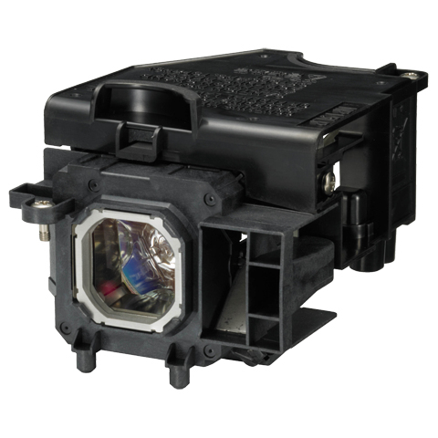 NEC 60003120 NP16LP 230W PROJECTOR LAMP