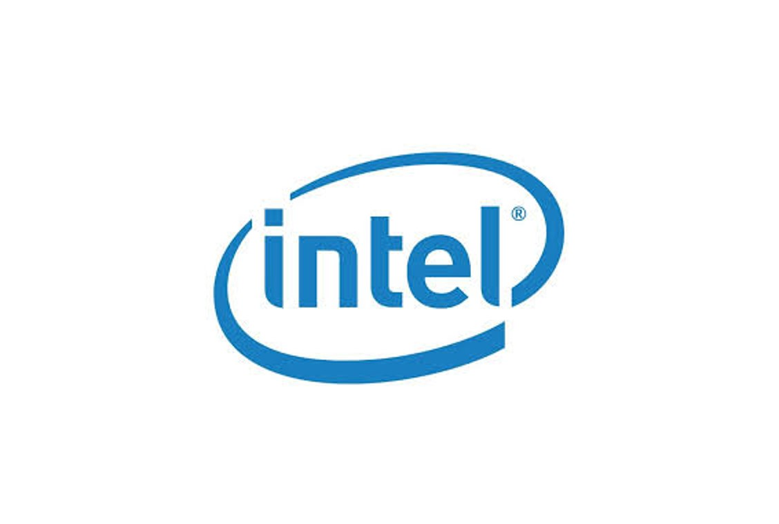 INTEL XEON CPU E5-2623V3 3.00GHZ 4C