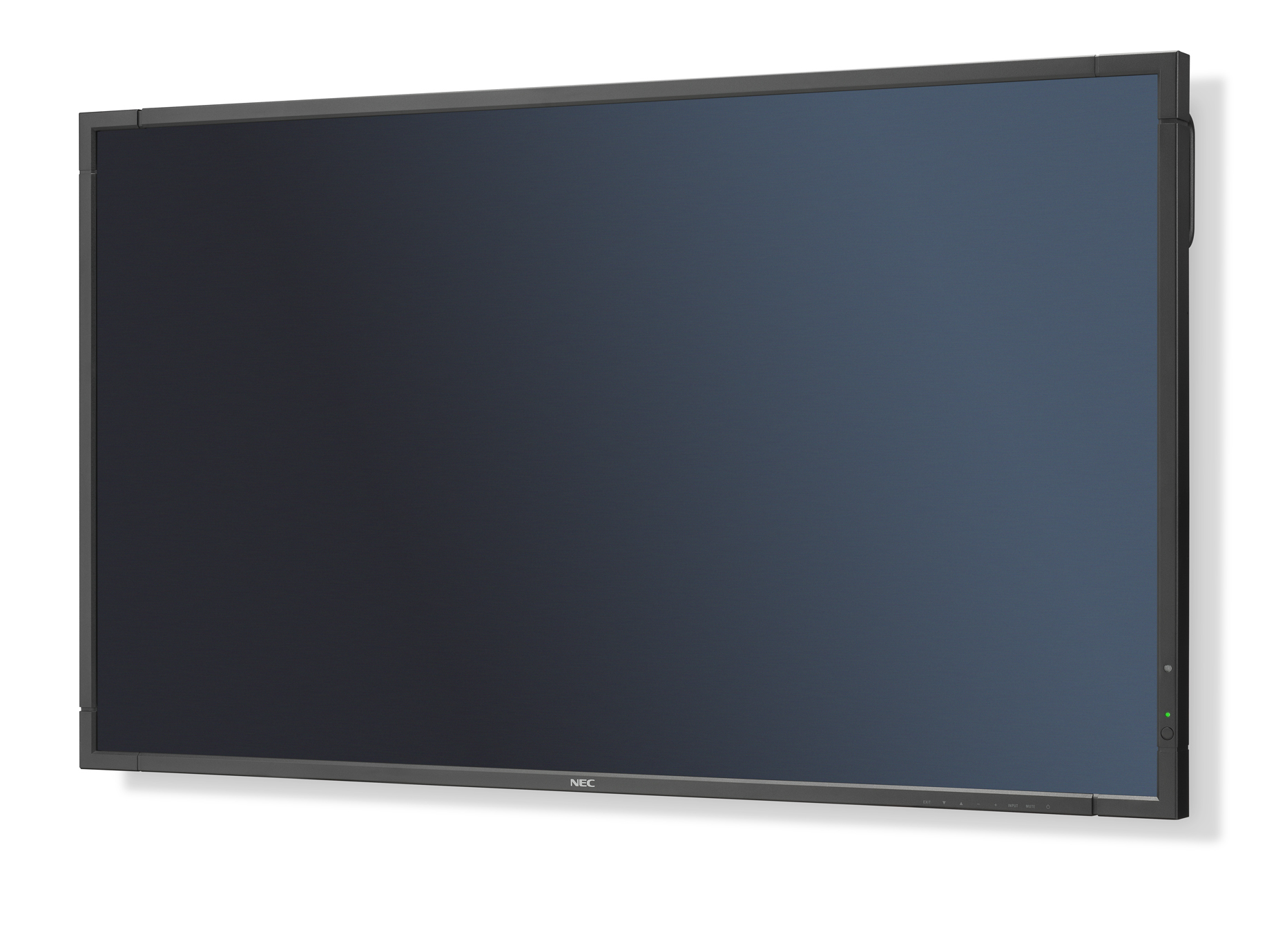 NEC 60003929 MULTISYNC E805 DIGITAL SIGNAGE FLAT PANEL 80