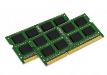 KINGSTON VALUERAM 16GB DDR3L 1600MHZ KIT MEMORY MODULE