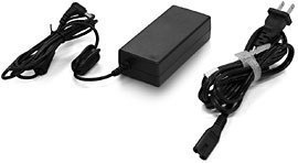 BROTHER PA-AD-600EU INDOOR BLACK POWER ADAPTER/INVERTER