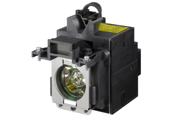 SONY LMPC200 165W PROJECTOR LAMP