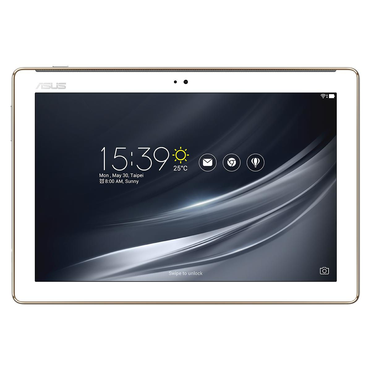ASUS ZENPAD 10 Z301M-1B016A 16GB WHITE TABLET