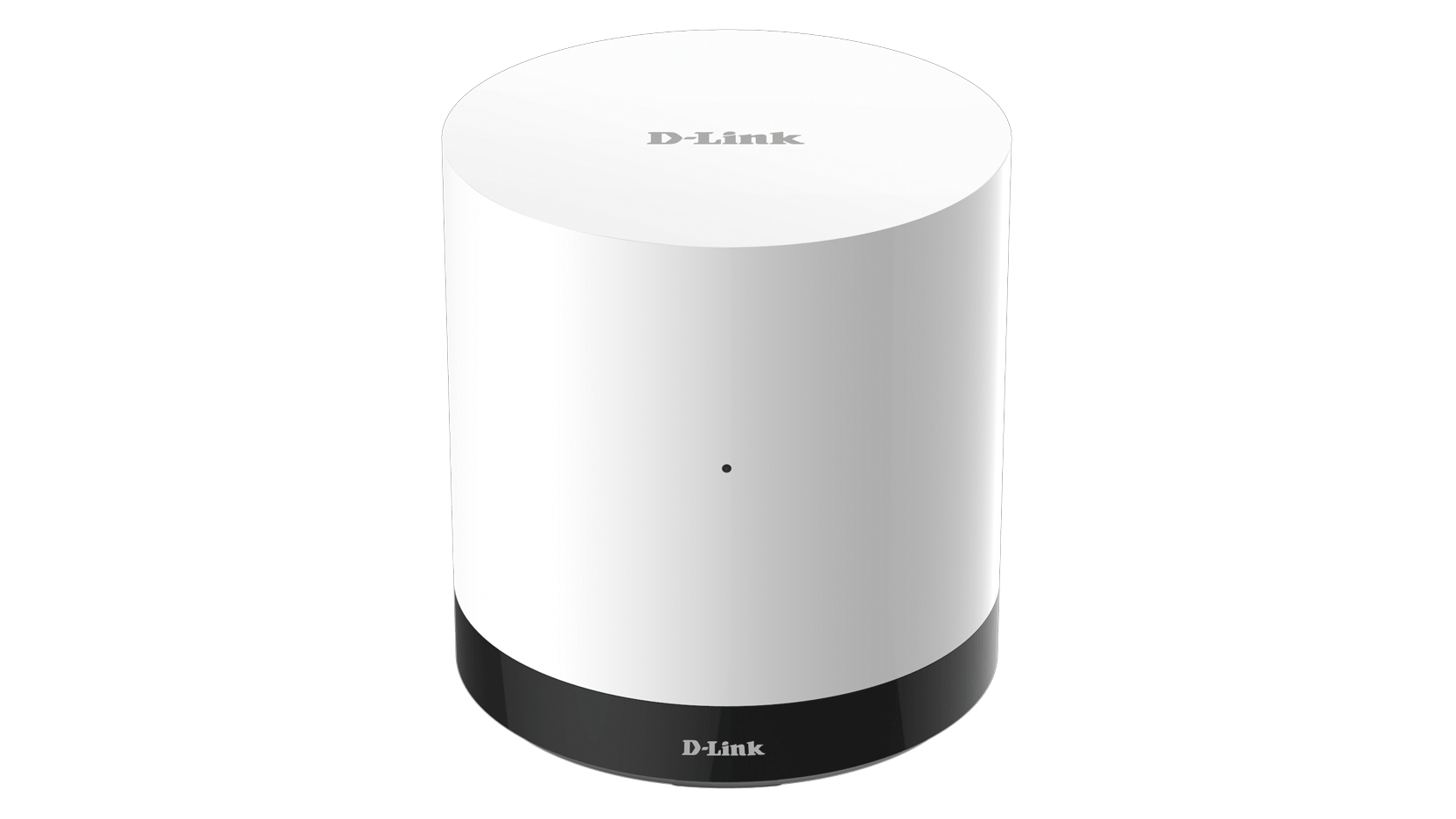 D-LINK DCH-G020 WHITE INTERFACE HUB