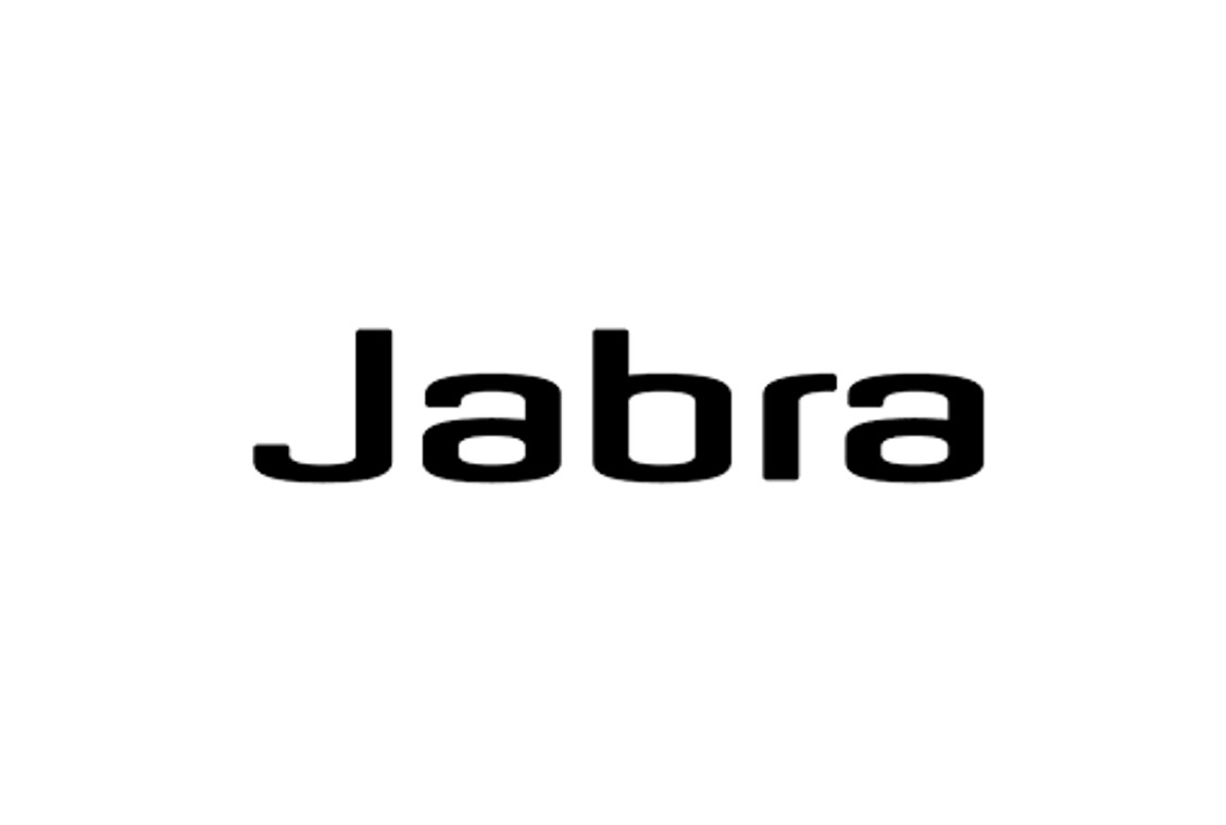 JABRA EVOLVE 65 USB CABLE