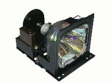 HITACHI DT00891 220W UHB PROJECTOR LAMP