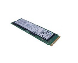 LENOVO 4XB0N10299 256GB M.2 PCI EXPRESS 3.0 INTERNAL SOLID STATE DRIVE