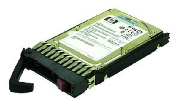 2-POWER ALT0687A 146GB 2.5 SAS HDD 146.8GB INTERNAL HARD DRIVE