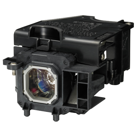 NEC 60003121 NP15LP 180W PROJECTOR LAMP