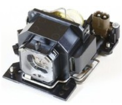 MICROLAMP ML10114 LAMP FOR HITACHI PROJECTORS