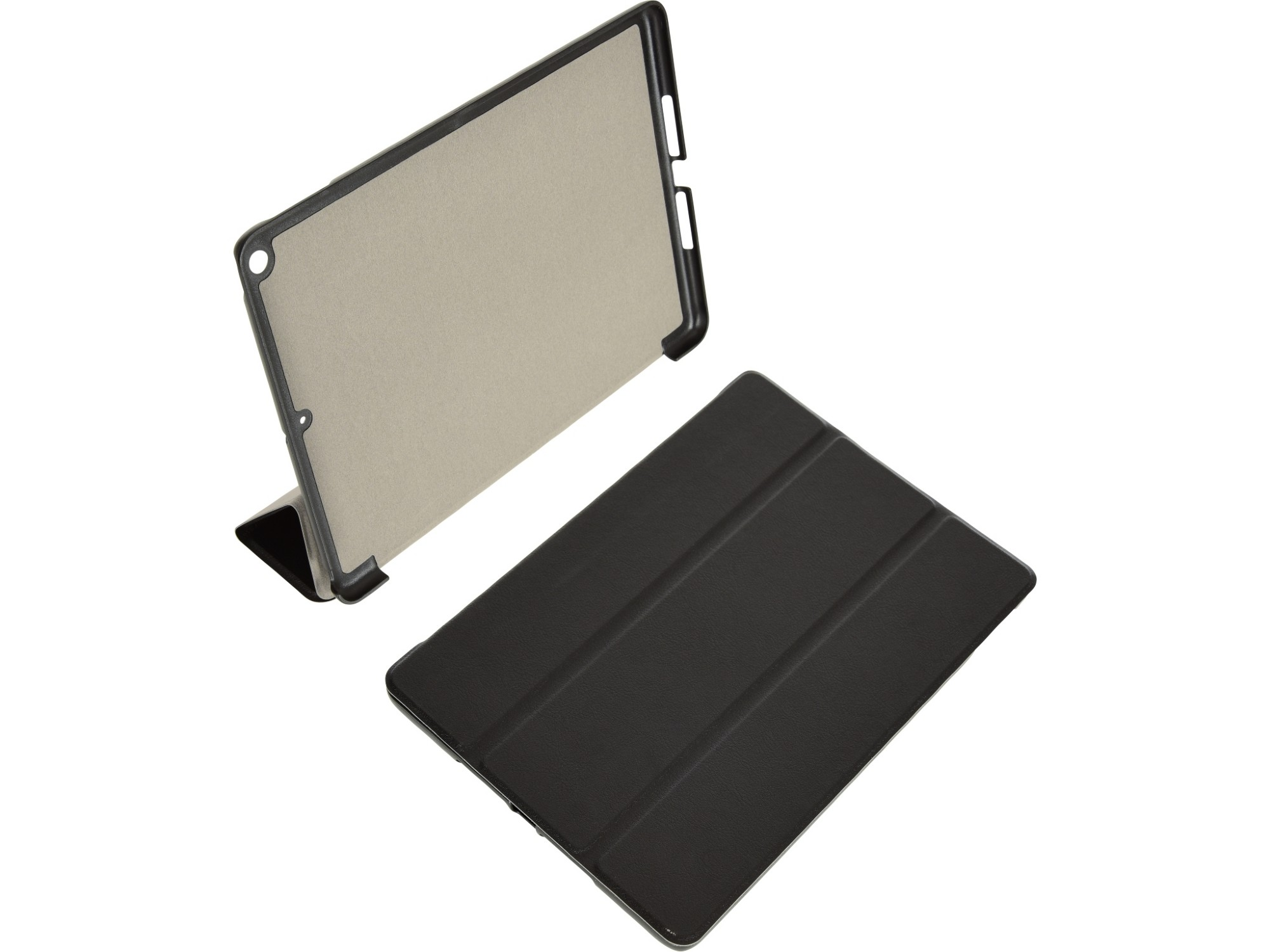SANDBERG 405-86 WRAPON CASE IPAD2017 9.7