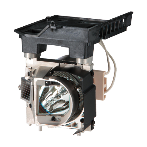 NEC 60003130 NP20LP 280W PROJECTOR LAMP