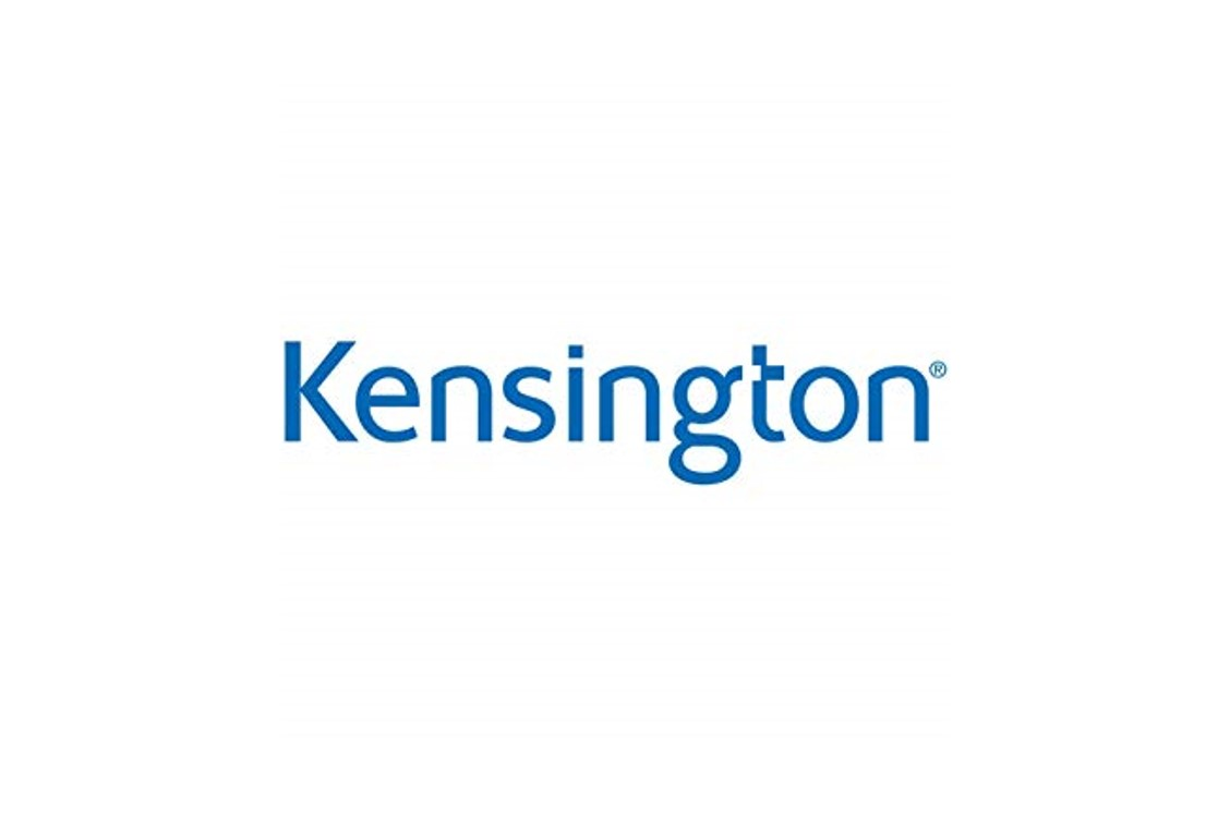 KENSINGTON TFT STAND 21INCH FLAT PANEL MONITOR DD
