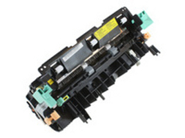 SAMSUNG JC96-03406B FUSER KIT